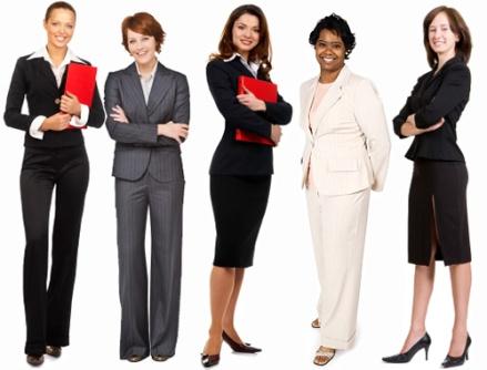 professional-business-women.jpg
